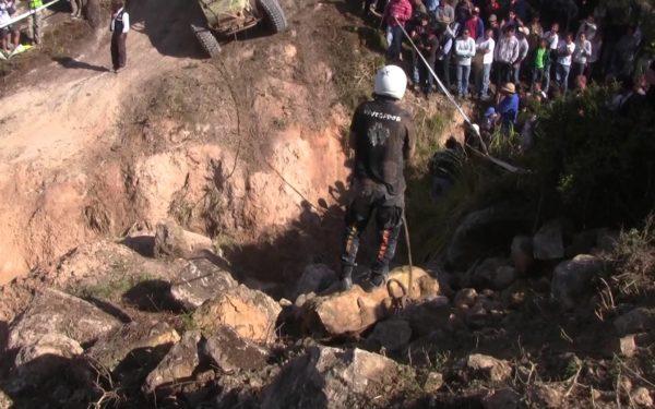 Portugal4x4 Com Cnt Torres Vedras