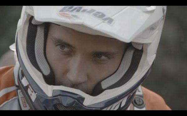 Baja Poland 2015 Teaser By Xrepo