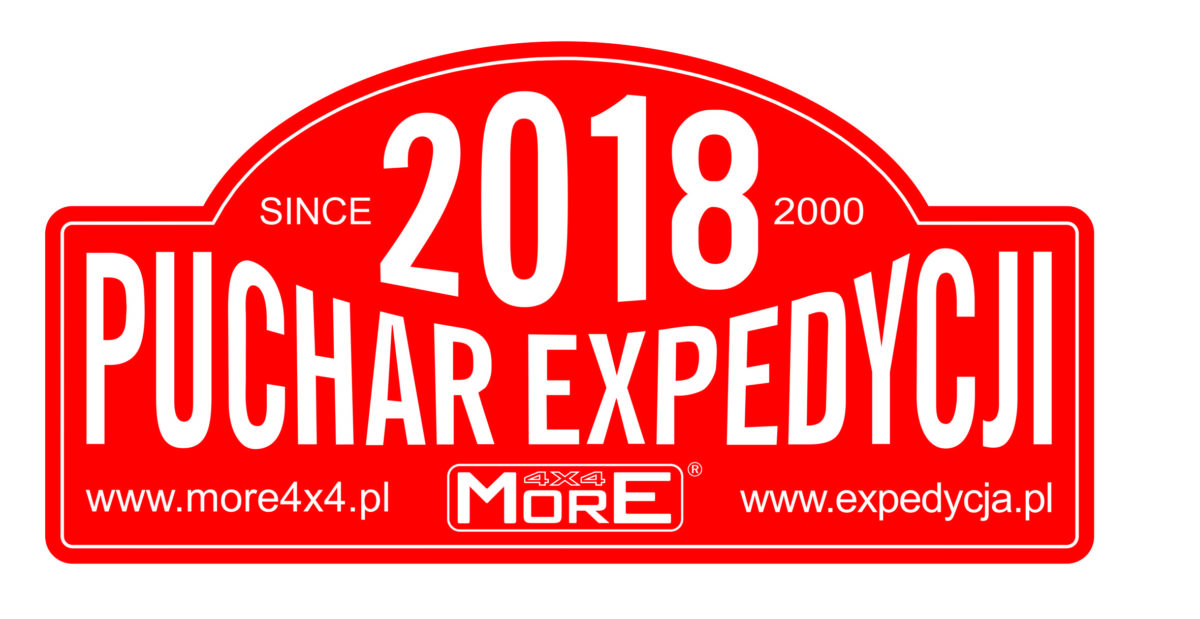 Puchar Expedycji