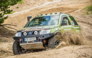 Moneywell Investment Kager Super Rally