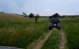 Expedycja Kaszubia Ziemia Choczewska Podsumowanie