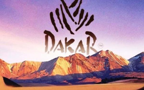 Afryka Poczeka Jeszcze Na Dakar