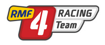 Rmf4 Racing Team