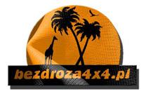 Bezdroza4x4.pl