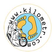 Kilometr.com