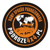 Podroze4x4.pl