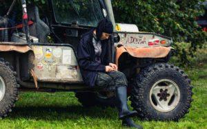 Xxviii Expedycja Kaszubia – Zielona Planeta Fotorelacja