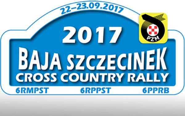 Baja Szczecinek Nowe Trasy, Czołowi Zawodnicy