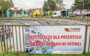 Viii Runda Gepa Logistics Super Rally