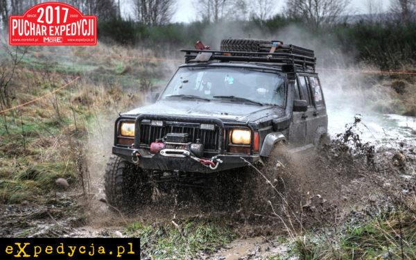 Xxx Expedycja Kaszubia – Północnym Szlakiem Orazfinał Pucharu 2017 Galeria