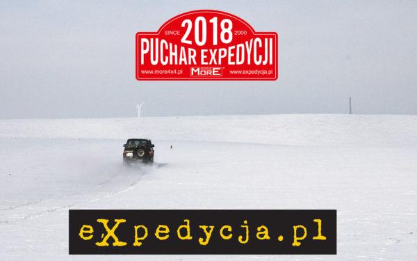 Xxxi Expedycja Kaszubia – Szlakiem Gryfa Pomorskiego