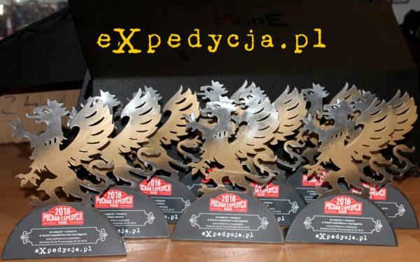 Xxxi Expedycja Kaszubia Zbliża Się Wielkimi Krokami!