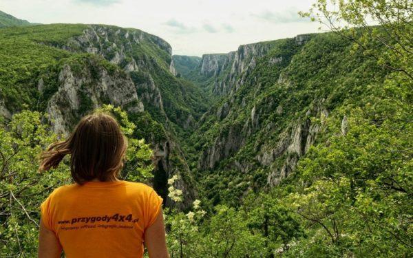 Serbia Odkrywanie Nieznanego 7 12 Maja 2018