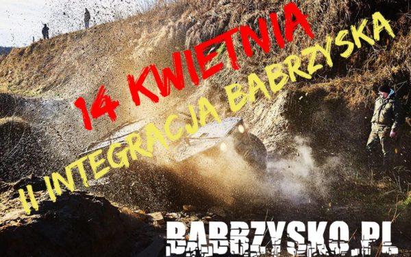 Ii Integracje Babrzyska