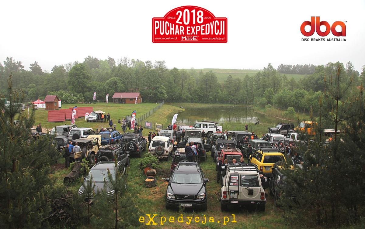 Xxxiii Expedycja Kaszubia – Meandry Kociewia – Trzecia Runda Pucharu Expedycji 2018 Galeria Foto