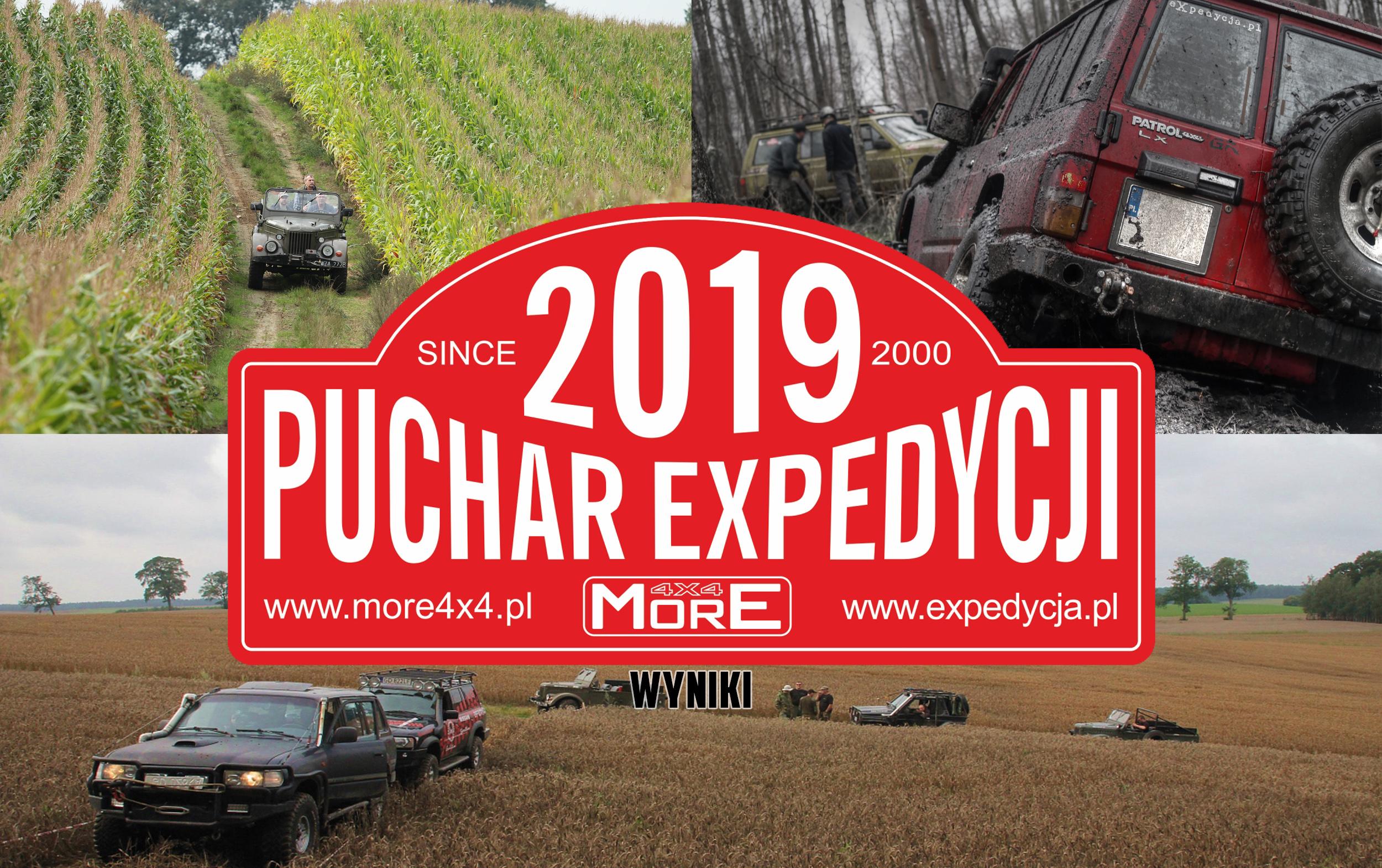 Xxxix Expedycja Kaszubia Druga Runda Pucharu Expedycji 2019 08.06.19 Galeria Foto