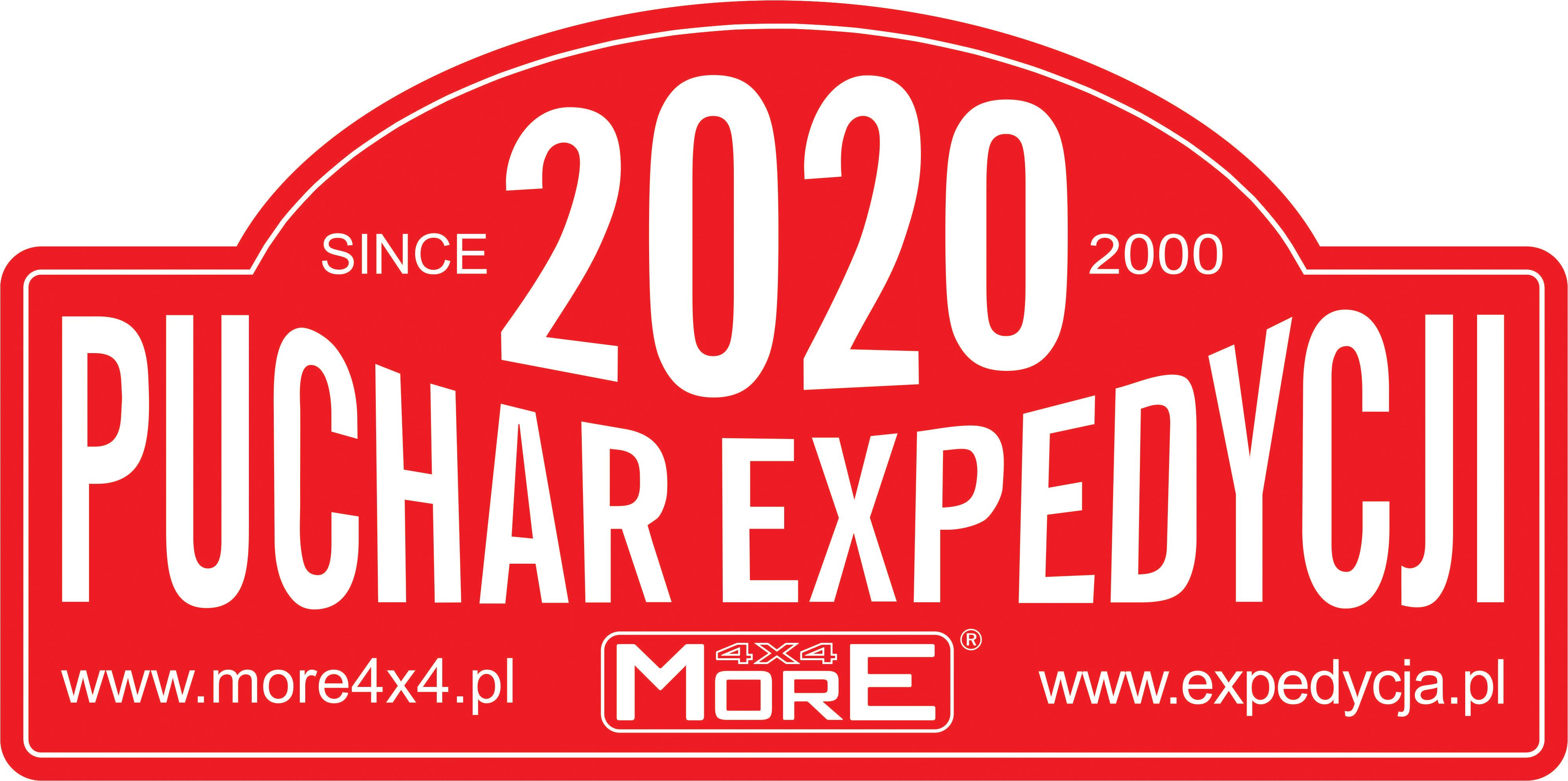 Puchar Expedycji 2020 Expedycja Kaszubia Epizod 2 Zewnętrzne Rubieże 06.06.2020
