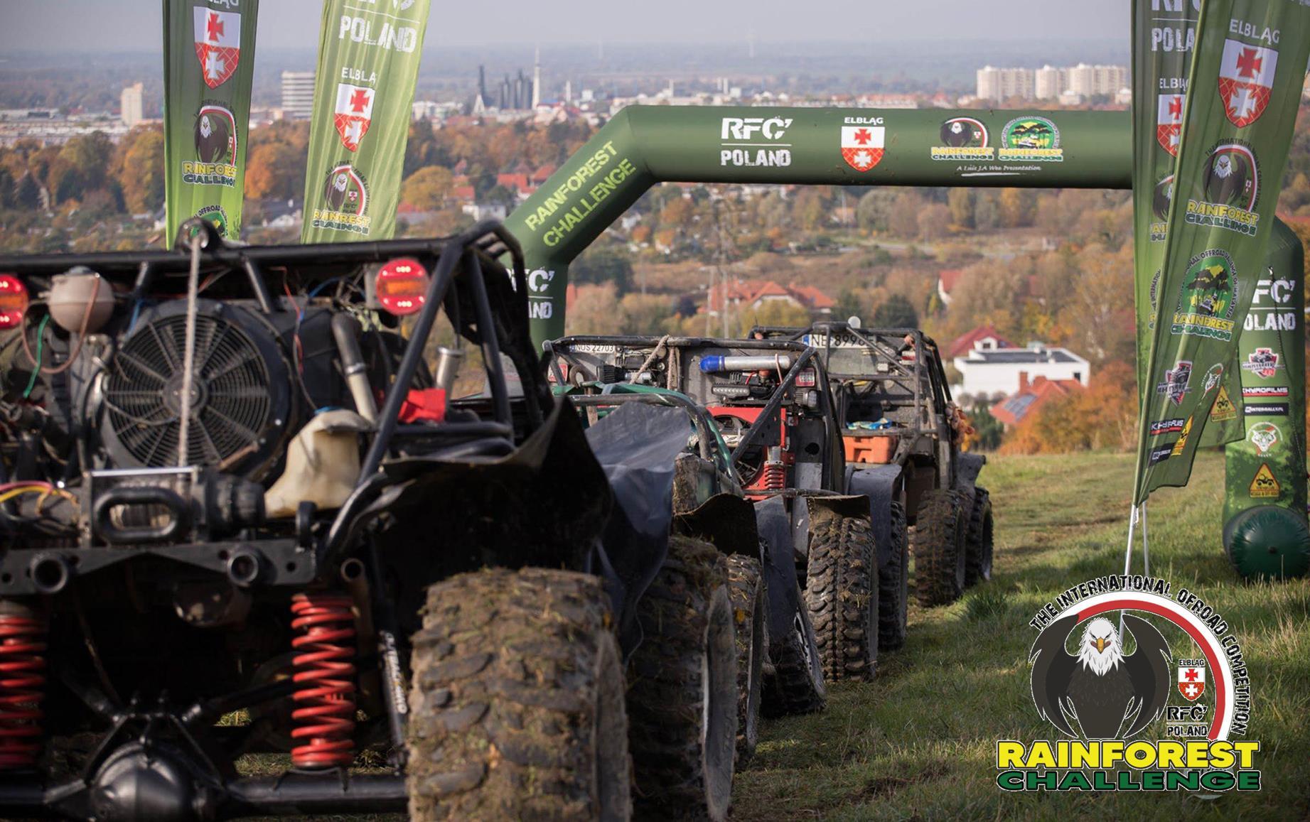 Rfc Poland Oficjalny Trening (12.12.2020) Film Khyrofilms