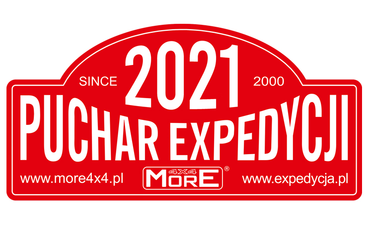 Puchar Expedycji 2021
