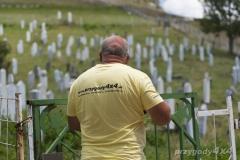 Bośnia iHercegowina 2017 – przygody4x4.pl