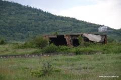 Bułgaria 2016