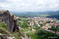 Bułgaria 2018 – galeria – Bezdroża4x4.pl