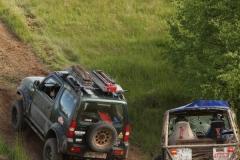 Puchar Expedycji 2020 – Expedycja Kaszubia Epizod 2 – Zewnętrzne Rubieże – 06.06.20 – Galeria foto / Wyniki