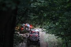 Puchar Expedycji 2020 – Expedycja Kaszubia Epizod 3 – Imperium Kontratakuje – 19.09.2020 – Galeria zdjęć / WYNIKI