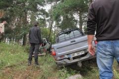 Expedycja Kaszubia – Kociewie