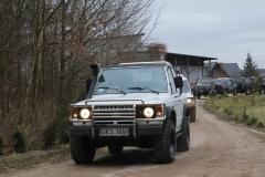 Expedycja Kaszubia XXV – Torfowiska Północy