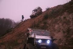 Expedycja Kaszubia