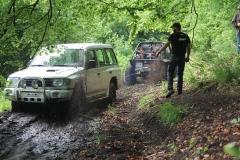 XXXIII Expedycja Kaszubia – Meandry Kociewia – Trzecia runda Pucharu Expedycji 2018 – Galeria foto