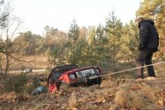 XXXVII Expedycja Kaszubia – Alpy Tymawskie – FINAŁ PUCHARU EXPEDYCJI 2018 – 01.12.18 – Galeria