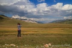 Kirgistan 2017 – przygody4x4.pl