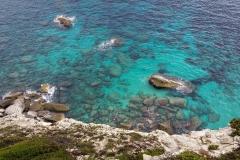 Korsyka 2015