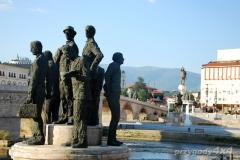 Macedonia 2017 – przygody4x4.pl