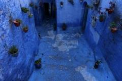 Maroko 2017 – przygody4x4.pl