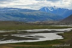 Mongolia 2017 – przygody4x4.pl
