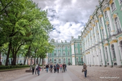 Murmańsk 2016