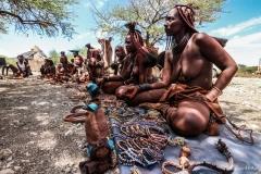Namibia 2017 zPRZYGODY4x4.pl – galeria zwyprawy