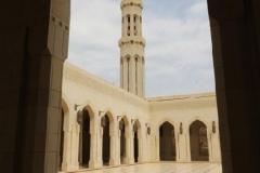 Oman 2016