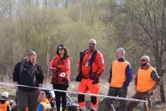 Rainforest Challenge Poland 2021 – Prolog 21.04.2021 – Galeria eXpedycja.pl