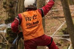 Rainforest Challenge Poland 2021 – Ostatni dzień zmagań 24.04.21 – galeria eXpedycja.pl