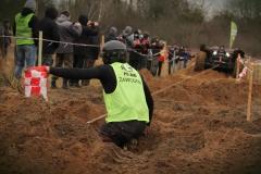 Rainforest Challenge Poland – oficjalny trening – 12.12.2020 – eXpedycja.pl