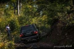 Rumunia Maramuresz 2017 – przygody4x4.pl