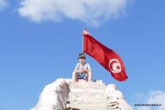 Tunezja 2018 – Bezdroza4x4.pl