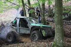 XL Expedycja Kaszubia – Mroczne wąwozy – Trzecia runda Pucharu Expedycji 2019 – 07.09.2019 – GALERIA ZDJĘĆ