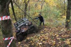 XLI Expedycja Kaszubia – Piekielna przepaść – Finał Pucharu 2019 – 19.10.19 – GALERIA FOTO