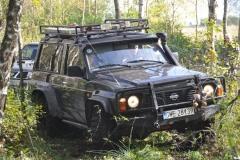 XXII Expedycja Kaszubia cz.2