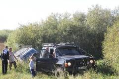 XXII Expedycja Kaszubia